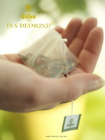 Eilles Tea Diamond - mix čajů 28ks