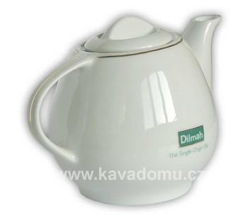Dilmah čajová konvička 460ml, 1ks