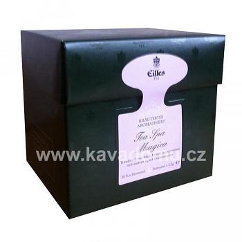 Eilles Tea Diamond TeaSpa Magica