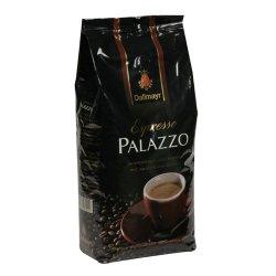 Dallmayr Espresso Palazzo