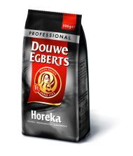 DOUWE EGBERTS espresso 500g 