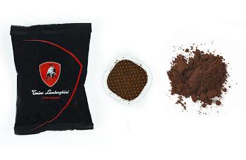 LAMBORGHINI porcovaná káva - kapsle 100ks