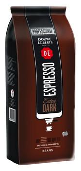 DOUWE EGBERTS espresso 1kg
