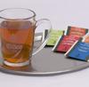 Čaj EILLES - mix 4 x 25ks