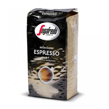 Segafredo Selezione Espresso