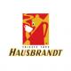 """Italská káva Hausbrandt Caffe<span class=""""PagePostfix""""></span>"""